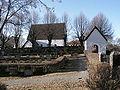 Taby kyrka yard view.jpg