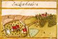 Tachenhausen, Oberboihingen, Andreas Kieser.png