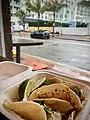 Tacos on Las Olas - Bodega Taqueria y Tequila, Fort Lauderdale, Florida.jpg