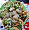 Tacos s.jpg
