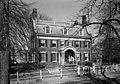 Taft House.jpg