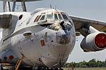 Taganrog Beriev Aircraft Company Beriev A-50 IMG 1978 1725.jpg