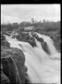 Taheke Falls, 1918 ATLIB 297988.png