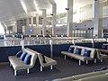 Taipa Ferry Terminal 08.jpg