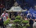 Taipei Taiwan Mengjia-Longshan-Temple-03c.jpg