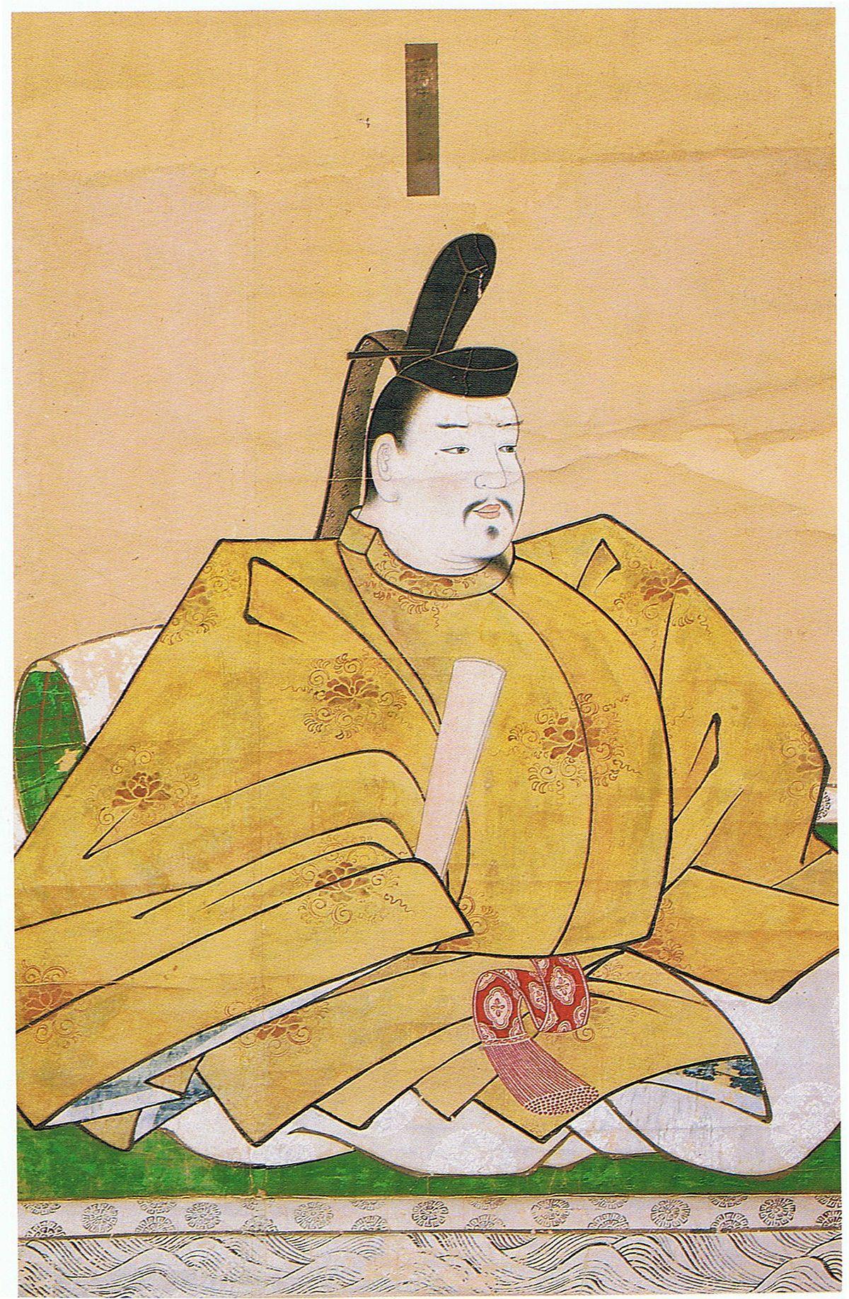 平資盛 - Wikipedia