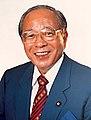 Takuji Kato 1999.jpg