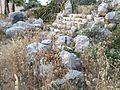 Tal-Qadi Temple, Naxxar, Malta 02.jpg