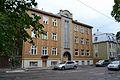 Tallinn, elamu Salme 15, 1930 (1).jpg
