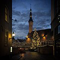 Tallinn 2016 - -i---i- (30851076584).jpg