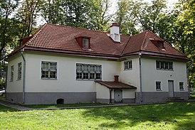 Tallinna Peeter I maja (1).jpg