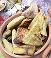 Tamales al horno del departamento de Santa Cruz - Bolivia..jpg