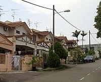 Taman Ria Terrace.jpg