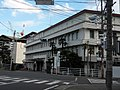 Tamano Mitsui Hospital.jpg