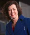 Tamara Visković in 2020.png