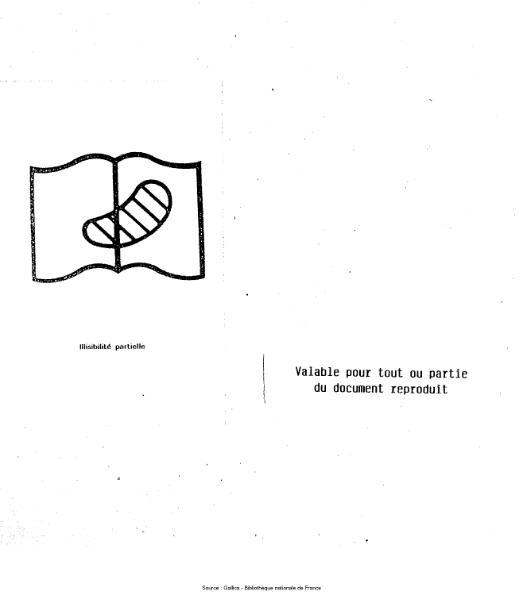 File:Tamizey de Larroque - Notes et documents inédits.djvu