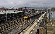 Tamworth railway station MMB 14 390XXX.jpg