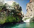 Tange Boragh (Boragh canyon) تنگ براق - panoramio (1).jpg
