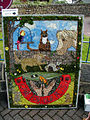 Tansley well dressing.jpg