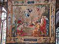 Tapestry Assumption Strasbourg.jpg