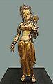 Tara blanche (V&A Museum) (9473256456).jpg