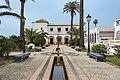 Tarifa acequia árabe ayuntamiento-4153.jpg