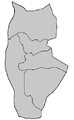 Tartus blank districts.png