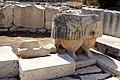 Tarxiene temples Malta 2014 8.jpg