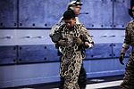 Task Force Denali 130422-M-SF473-061.jpg