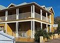 Tasmanian Aboriginal Centre Burnie 20170414-004.jpg