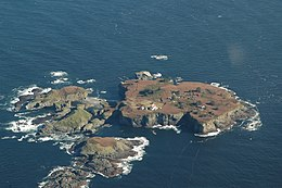 Tatoosh Island-flickr-1796635990.jpg