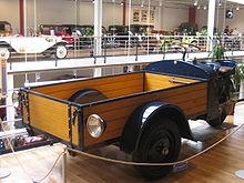 Polaris Sling Shot >> Motorized tricycle - Wikipedia
