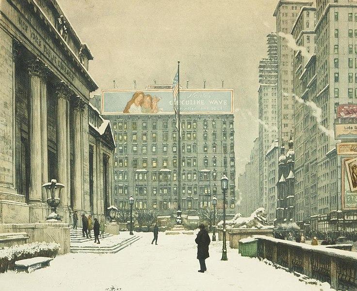 File:Tavik Frantisek Simon New York Public Library.jpg
