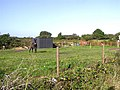 Tawley Townland - geograph.org.uk - 1482214.jpg