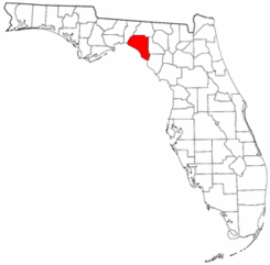 Taylor County Florida.png