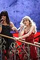 Taylor Swift (6966885897).jpg