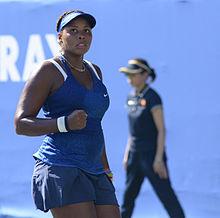 828677f39 2014  First Grand Slam match wins edit