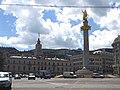 Tbilisi, Georgia (37520698350).jpg