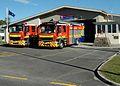 Te Puke Fire Brigade Station ,797,791.jpg