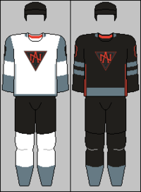 Team North America U23 jerseys 2016 (WCH).png