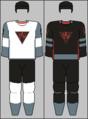 Team North America U23 jerseys 2016 (WCH).png