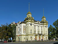 Teatr im C.K.Norwida w Jeleniej Górze.jpg