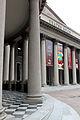 Teatro Solis - Columnas.JPG