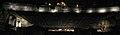 Teatro romano DSCN0165.jpg