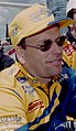 Ted Musgrave 1998.jpg