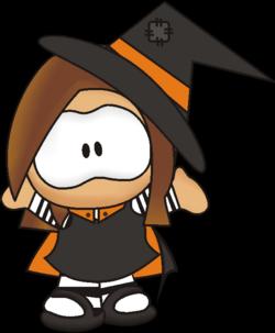 Tefa-Halloween.png