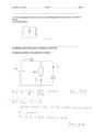 Teknik1 prov Ohms lag Version B 12 V 200 Ohm - FACIT.pdf