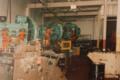 Tektron plant floor 2.png