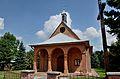 Telatyn - kościół.jpg