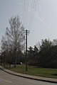 Telefonmast Althengstett 01042014 2.JPG
